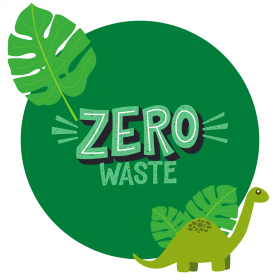 elbox zero waste