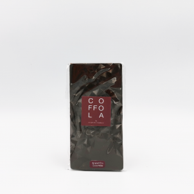 Coffola - Edible coffeefrom...